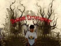 DeadZone Ent.