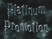 Platinum Promotion