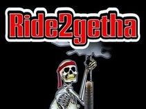 Ride2getha Records