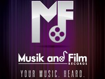 Musik and Film / Musik and Film Records