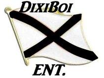 DixiBoi Ent.