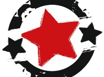 Star Stop Ent