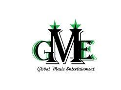 Global Music Entertainment