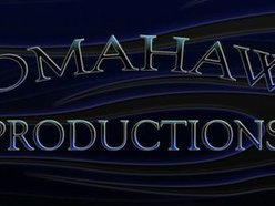 TOMAHAWK PRODUCTIONS