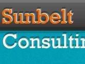 Sunbelt Consulting