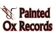 Painted Ox Records