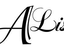 A-List INC