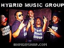 HYBRID MUSIC GROUP