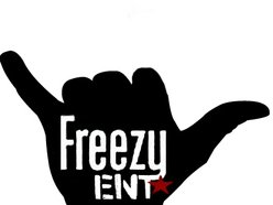 Freezy ENT