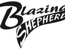 Blazing Shepherd