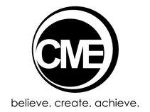 Creative Media Entertainment