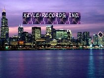 xzyle records publishing,inc.