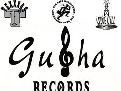 GUSHA RECORDS ENTERTAINMENT