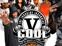 Cool V's Rated Next