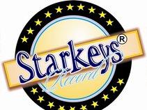 STARKEYS RECORD