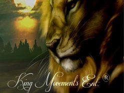 King Movements Entertainment