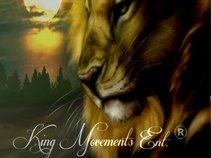 King Movements Entertainment