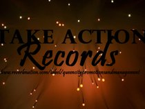 Take Action Records (QC Promotions and Management)