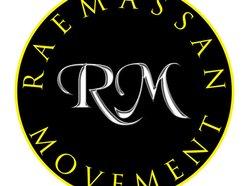 Raemassan Movement