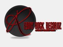 Ready Rock Recordz