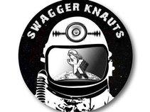SwaggerKnauts