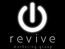 Revive Marketing Group