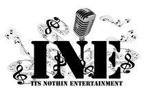 ITS NOTHIN ENT