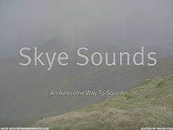 Skye Sounds