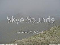Skye Sounds