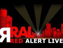 www.RedAlertLive.com