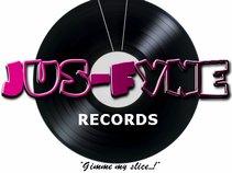 Jus-Fyne Records