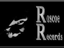 Roscoe Records