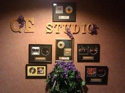 CE Records