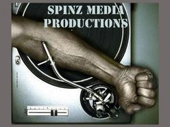 Spinz Media & Productions