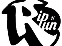 Rip-N-Run Promotions
