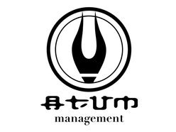 Atum Management