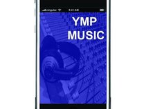 YMP Music