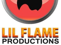 LIL FLAMEproductions