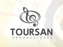 TOURSAN | producciones