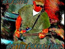 Rotten Productions