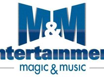 M and M Entertainment
