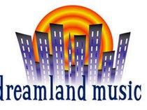 dreamland music