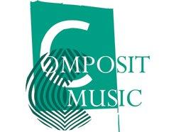 Composit-music