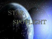 Star Spotlight