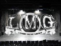 Lambo Music Group (www.lambomusicgroup.us)