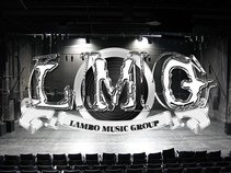Lambo Music Group (www.lambomusicgroup.us)