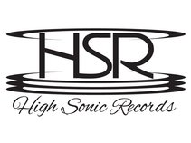High Sonic Records