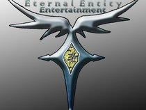 Eternal Entity Entertainment