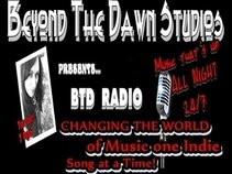 Beyond the Dawn Studios
