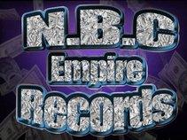 N.B.C. EMPIRE RECORDS